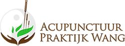 Acupunctuurpraktijk Wang Logo